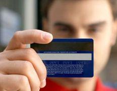 cartao-de-credito-empresarial